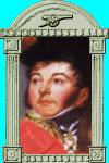 Jean Rapp (1771-1821)