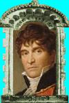 Michel Louis Étienne Regnaud de Saint-Jean-d'Angély (1761-1819)
