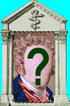 Charles Regnault (1765-1832)