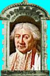 Claude-Ambroise Régnier (1746-1814)