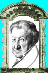 Karl Friedrich Reinhard (1761-1837)