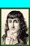 Louis Marie de La Révellière-Lépeaux (1753-1824)