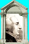 Pierre-Roger Ducos dit Roger Ducos (1747-1816)
