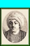 Roustam Raza (vers 1782-1845)