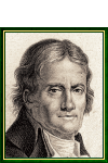 Raphaël Bienvenu Sabatier (1732-1811)