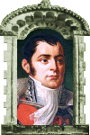 Anne-Jean-Marie-René SAVARY, Duke of Rovigo