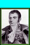 Anne-Jean-Marie-René Savary (1774-1833)