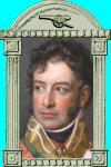 Charles-Philippe de Schwarzenberg (1771-1820)