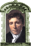 Emmanuel-Joseph Sieyès (1748-1836)