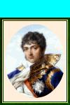Jean de Dieu Soult (1769-1851)