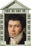 Gaspare Spontini (1774-1851)