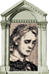 Friedrich Staps (1792-1809)