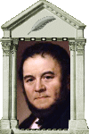 Henri Beyle, dit Stendhal (1783-1842)