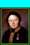 Henri Beyle, a.k.a. Stendhal (1783-1842)