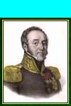 Louis-Gabriel Suchet (1770-1826)