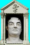 Jean Joseph Sue son (1760-1830)