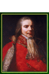 Charles Maurice de Talleyrand-Périgord (1754-1838)