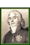 Charles-Maurice de Talleyrand-Périgord (1754-1838)