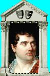 François Joseph Talma (1763-1826)