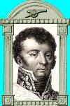 Dominique-Joseph-René Vandamme (1770-1830)