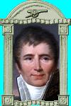 Charles-Henri Verhuell (1764-1845)