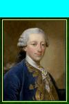 Vittorio Amedeo III (1726-1796)
