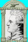 Pierre-Charles de Villeneuve (1763-1806)