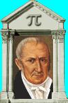 Count Alessandro Giuseppe Antonio Anastasio VOLTA