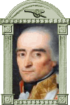 Joseph Philipp Vukasović (1755-1809)