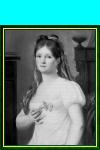 Maria Walewska (1786-1817)