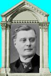 Alexandre Florian Joseph, Count Colonna Walewski (1810-1868)
