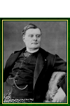 Alexandre Florian Joseph, comte Colonna Walewski (1810-1868)