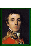 Arthur Wellesley (1769-1852)