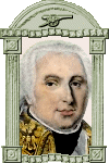 Jean-Guillaume de Winter (1761-1812)