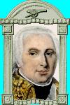 Jean-Guillaume de Winter (1761-1812)