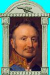 Piotr Khristyanovitch Wittgenstein (1769-1843)