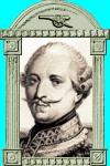 Dagobert Sigismund von Wurmser (1724-1797)