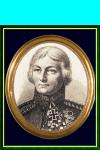 Ludwig Yorck (1759-1830)