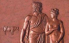 Napoléon et la lutte contre la variole
