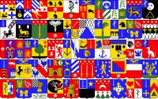 La noblesse d'Empire