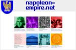 https://www.napoleon-empire.net/