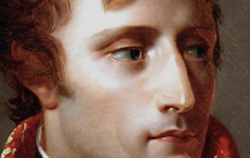 Biography of Napoleon - 1800-1804