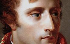Biographie de Napoléon - 1800-1804