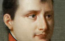 Biographie de Napoléon - 1808-1811