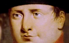 Biography of Napoleon - 1815-1821