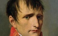 Les maladies de Napoléon