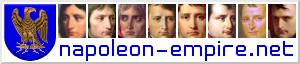 http://www.napoleon-empire.net/
